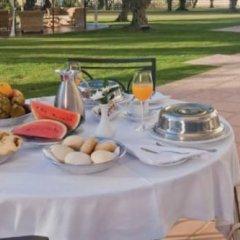 Отель Arcos Fairways Испания, Аркос -де-ла-Фронтера - отзывы, цены и фото номеров - забронировать отель Arcos Fairways онлайн питание