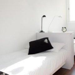 Отель Bwh Montjuic-fira Барселона фото 5