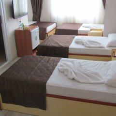 Dostlar Hotel Турция, Мерсин - отзывы, цены и фото номеров - забронировать отель Dostlar Hotel онлайн комната для гостей фото 2