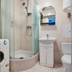 Апартаменты Apartment Svobody 6-8a фото 6