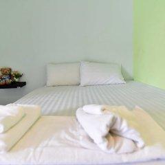 Отель Bann Ongsakul Ланта комната для гостей фото 3