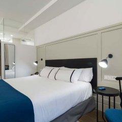 Hotel SANSEbay комната для гостей фото 5