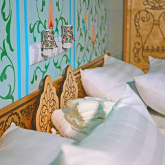 Отель Hon Saroy Узбекистан, Ташкент - 2 отзыва об отеле, цены и фото номеров - забронировать отель Hon Saroy онлайн спа