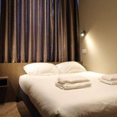 Отель Vivaldi Budget Hotel Нидерланды, Амстердам - отзывы, цены и фото номеров - забронировать отель Vivaldi Budget Hotel онлайн комната для гостей фото 4