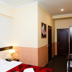 Mildom Express Hotel комната для гостей фото 3