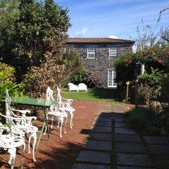Отель Quinta das Buganvílias Португалия, Орта - отзывы, цены и фото номеров - забронировать отель Quinta das Buganvílias онлайн помещение для мероприятий