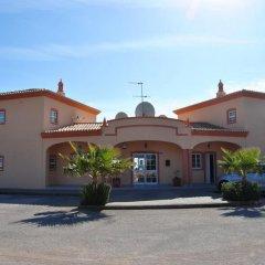 Отель Atalaia Sol фото 5