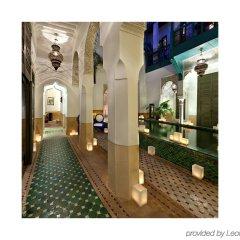 Отель Riad Farnatchi Марокко, Марракеш - отзывы, цены и фото номеров - забронировать отель Riad Farnatchi онлайн