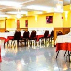 Hotel Alcarria фото 14