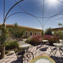 Отель Casale Milocca Италия, Аренелла - отзывы, цены и фото номеров - забронировать отель Casale Milocca онлайн фото 18