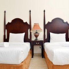 Отель Sara Hotel Apartment ОАЭ, Аджман - отзывы, цены и фото номеров - забронировать отель Sara Hotel Apartment онлайн комната для гостей фото 5