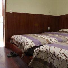 Number 3-1 Youth Hostel Chengdu комната для гостей