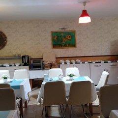Selimiye Hotel фото 2