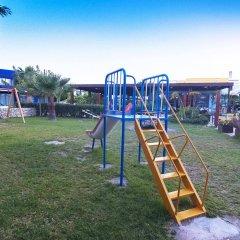 Отель All Senses Nautica Blue Exclusive Resort & Spa-All Inclusive детские мероприятия