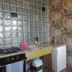 Апартаменты Podol Apartment Киев в номере фото 2