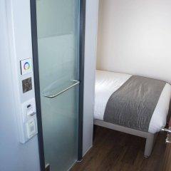 Отель Point A Hotel - Westminster, London Великобритания, Лондон - 1 отзыв об отеле, цены и фото номеров - забронировать отель Point A Hotel - Westminster, London онлайн удобства в номере