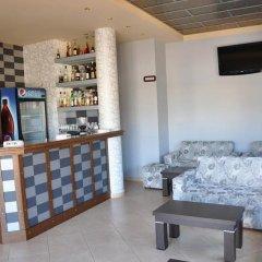Hotel Vila Vista Mare гостиничный бар
