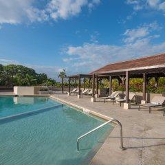 Sheraton Santo Domingo Hotel фото 7