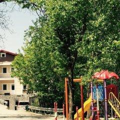 Butik Inceli Hotel Турция, Узунгёль - отзывы, цены и фото номеров - забронировать отель Butik Inceli Hotel онлайн детские мероприятия