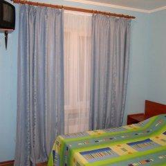 Agat Hotel Донецк детские мероприятия
