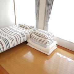 Отель Fukuoka Story I Хаката фото 17