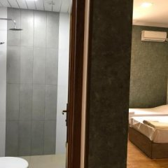 Отель B&B Kamar Армения, Иджеван - отзывы, цены и фото номеров - забронировать отель B&B Kamar онлайн фото 13