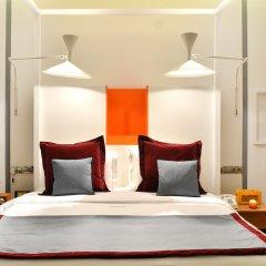 Отель Browns Central Hotel Португалия, Лиссабон - отзывы, цены и фото номеров - забронировать отель Browns Central Hotel онлайн фото 6