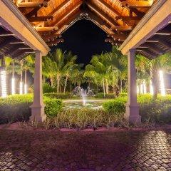 Отель Maradiva Villas Resort and Spa фото 7