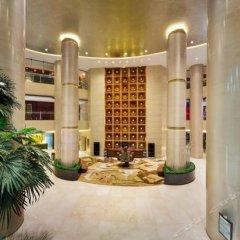 Отель Shenzhen Century Kingdom Hotel, East Railway Station Китай, Шэньчжэнь - отзывы, цены и фото номеров - забронировать отель Shenzhen Century Kingdom Hotel, East Railway Station онлайн фото 4