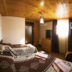 Гостиница Mary Guest House в Анапе отзывы, цены и фото номеров - забронировать гостиницу Mary Guest House онлайн Анапа комната для гостей фото 2