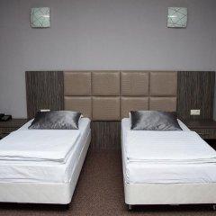 Гостиница Мартон Гордеевский Стандартный номер с 2 отдельными кроватями фото 4