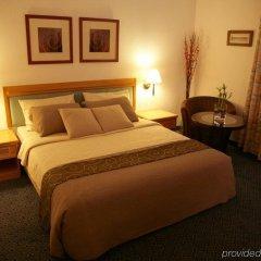Отель Caesar Premier Jerusalem Иерусалим комната для гостей фото 3