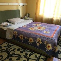 Гостиница Султан-5 комната для гостей фото 5