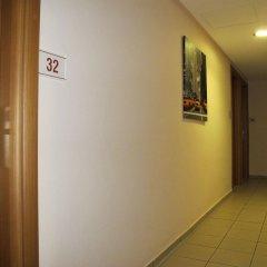 Solomou Hotel интерьер отеля фото 2