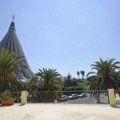 Отель Del Santuario Италия, Сиракуза - 1 отзыв об отеле, цены и фото номеров - забронировать отель Del Santuario онлайн детские мероприятия