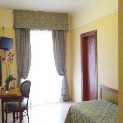 Mondial Park Hotel Фьюджи комната для гостей фото 3