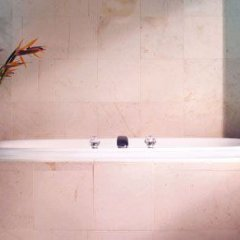 Отель Grand Lucayan Большая Багама ванная
