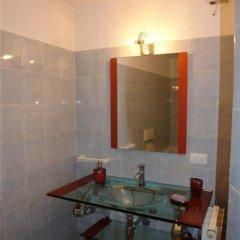 Отель Tango Италия, Вербания - отзывы, цены и фото номеров - забронировать отель Tango онлайн ванная фото 3