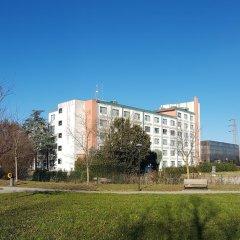 Russott Hotel фото 3