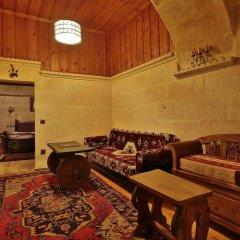 Goreme House Турция, Гёреме - отзывы, цены и фото номеров - забронировать отель Goreme House онлайн комната для гостей фото 3
