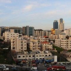 Отель Celino Hotel Иордания, Амман - отзывы, цены и фото номеров - забронировать отель Celino Hotel онлайн фото 20