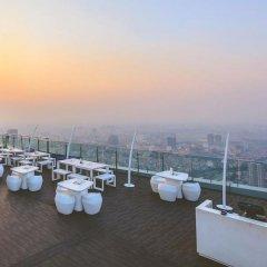 Отель Lotte Hanoi Ханой помещение для мероприятий фото 4