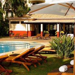 Отель Quinta da Bela Vista Португалия, Фуншал - отзывы, цены и фото номеров - забронировать отель Quinta da Bela Vista онлайн с домашними животными