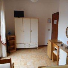Отель Villa Gina Кьянчиано Терме комната для гостей