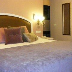 Отель Sindhura Испания, Вехер-де-ла-Фронтера - отзывы, цены и фото номеров - забронировать отель Sindhura онлайн комната для гостей фото 2