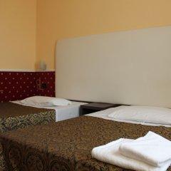 Отель Residence Hotel Laguna Италия, Маргера - отзывы, цены и фото номеров - забронировать отель Residence Hotel Laguna онлайн комната для гостей фото 4