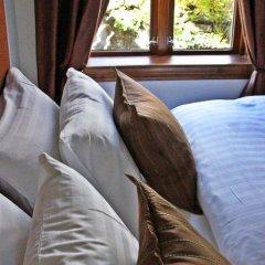 Отель Darby's Inn Норвегия, Ставангер - отзывы, цены и фото номеров - забронировать отель Darby's Inn онлайн помещение для мероприятий