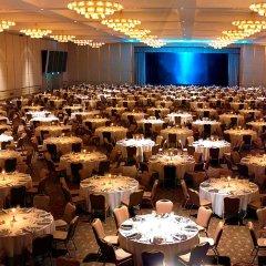 WOW Istanbul Hotel Турция, Стамбул - 4 отзыва об отеле, цены и фото номеров - забронировать отель WOW Istanbul Hotel онлайн помещение для мероприятий фото 2