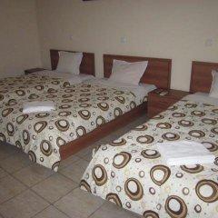 Versai Hotel Свиштов комната для гостей