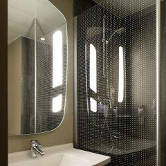 Отель ibis Lisboa Liberdade ванная фото 2